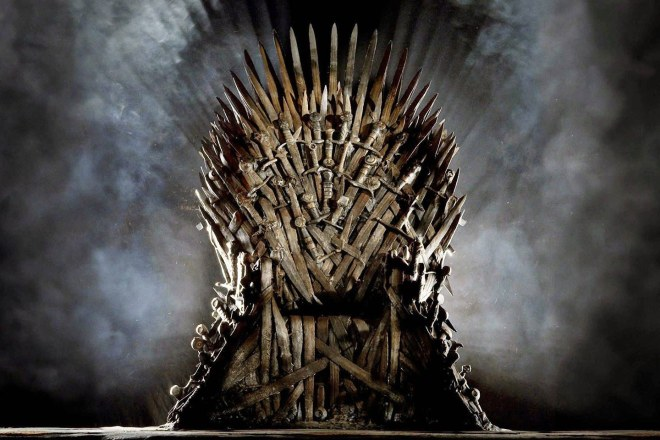 throne-game-of-thrones
