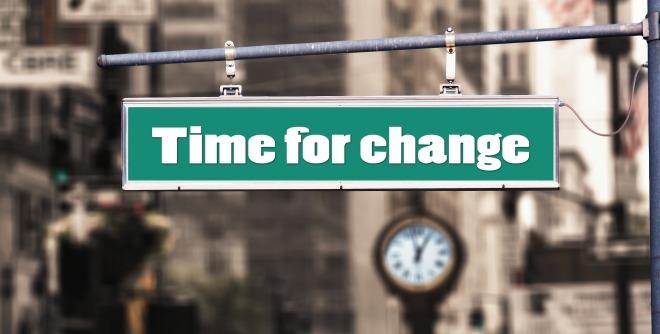 change-3256330_1920